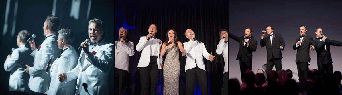 lovegrove-entertainment-corporate-event-entertainment