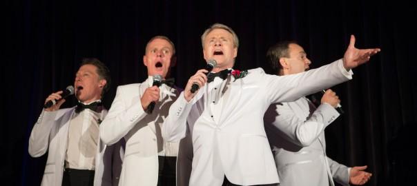 Entertainers for Hire Sydney - Lovegrove Entertainment - Corporate Entertainment