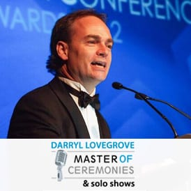 mc services darryl lovegrove