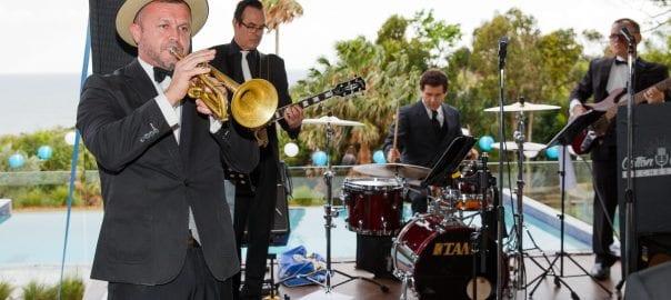 party entertainment port macquarie